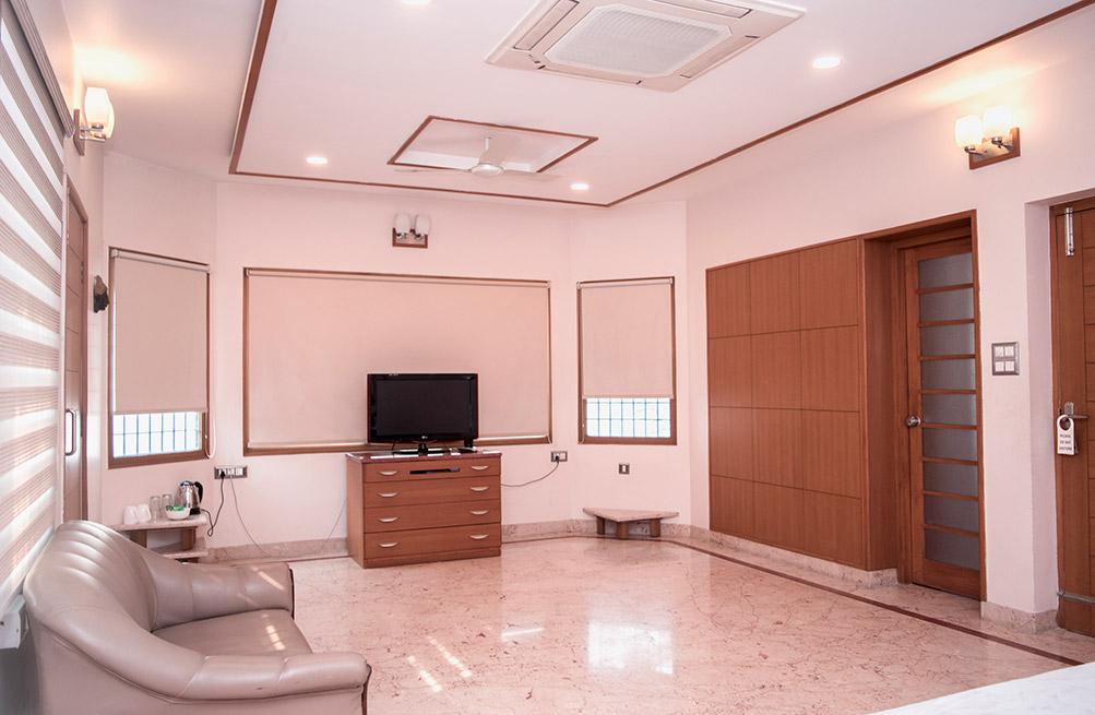 Choose your apartment | Stanley\'s Suites